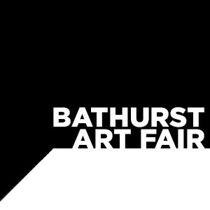 2019 BRAGS Art Fair
