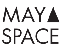 mayspace