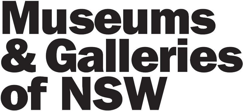 MGNSW Logo