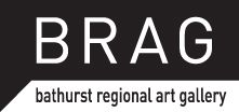 Bathurst_Regional_Art_Gallery