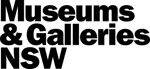 Museums__Galleries_NSW